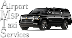 Airport Taxi Minneapolis |Minneapolis Black Cars Service | MSP Airport Taxi | Limo